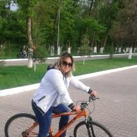Фотография профиля Розы Курбанбаевой ВКонтакте