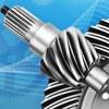Юг-Привод - промоборудование и смазки