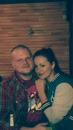 Наталия Журбенко, 29 лет, Киев, Украина