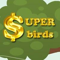 Фотография Super Birds ВКонтакте