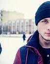 Фотоальбом Никиты Кузнецова