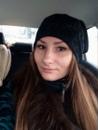 Персональный фотоальбом Юлии Красновой