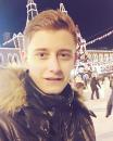 Сорокин Дмитрий   Москва   47