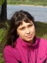 Личный фотоальбом Натальи Верещагиной