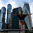 Кононова Елизавета | Москва | 12