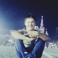 AliMamaev