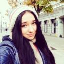 Фотоальбом Валерии Ахтямовой