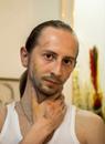 Персональный фотоальбом Альфреда Леля