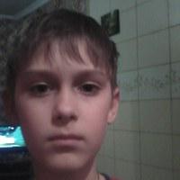 ВикторЛиштаев