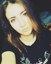 Персональный фотоальбом Инны Павловой