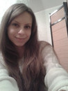 Алёна Балух, 24 года, Красноярск, Россия
