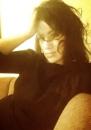 Личный фотоальбом Анастасии Ли