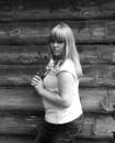 Фотоальбом Сабины Фирсовой