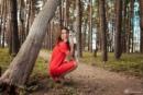 Фотоальбом Ольги Залесской