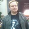 Nikolay Nozdrin
