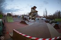 Дмитрий Макрушин фото №29