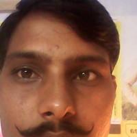 Vinod KumarNokhwal