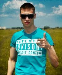 Веталь Потапенко фото №27