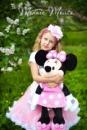 Фотоальбом Minnie Mouse