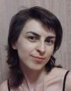 Ульяна Тищенко, 35 лет, Пенза, Россия