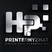 PrinterHyzmat