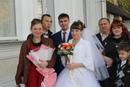 Персональный фотоальбом Дарьи Балобновой