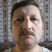 АлександрШкурный
