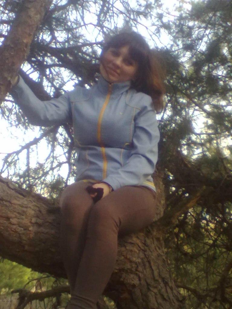 фото из альбома Софии Оринко №14