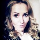 Персональный фотоальбом Марии Романовой