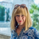 Виктория Меерович фотография #40