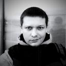 Рома Грибушко, Киров, Россия