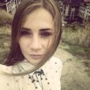 Личный фотоальбом Александры Панасюк