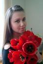 Валерия Восхитительная