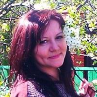НатальяАндрушкова