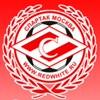 REDWHITE.RU <C> СПАРТАК МОСКВА