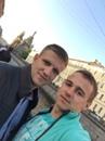 Личный фотоальбом Вани Евсеева