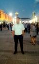Персональный фотоальбом Жанболата Абдразакова