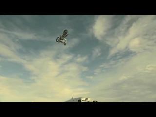 http-bigboss-motocatalog.ru- Мотоциклы-Мото Экстрим Стант райдинг Трюки на мотоц