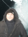 Антон Шаповалов фотография #17