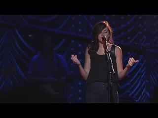 """Кристин ДиМарко и Bethel Music (Kristene DiMarco & Bethel Music) """"Все хорошо"""" (все хорошо во всех сферах жизни, во всех смыслах)"""