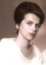 Татьяна Богородская фотография #29