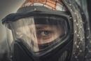 Личный фотоальбом Лехи Корсакова