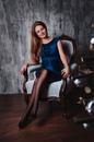 Виктория Варава, 33 года, Днепропетровск (Днепр), Украина