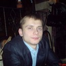 Фотоальбом Олега Белова