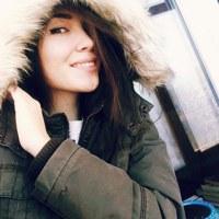Фотография профиля Алины Рахимовой ВКонтакте