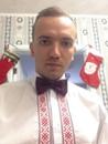 Персональный фотоальбом Виталия Гордевича