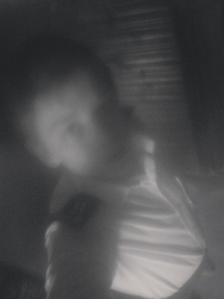 фото из альбома Влада Волохова №12