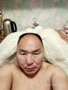 Персональный фотоальбом Романа Марактаева