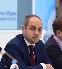 Александр Бондаренко фото №1