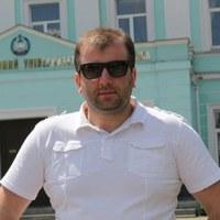 АндрейКалинкин
